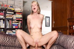 Horny Grannies Love To Fuck 12, Scene 2